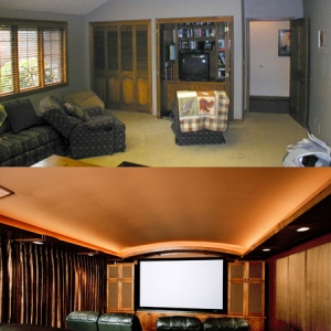 Home_Theater_beforeafter