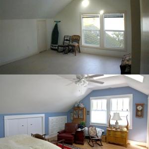 bedroom1_beforeafter