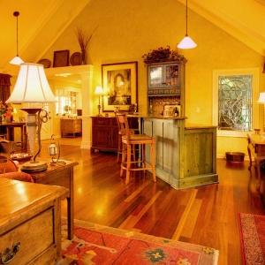 livingroom_bar_lightbox