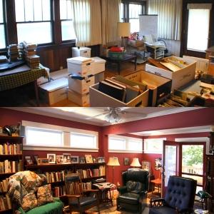 livingroom_beforeafter