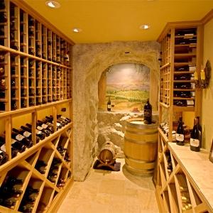 winecellar_lightbox
