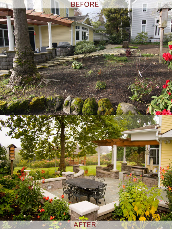 Exterior_Patio_Remodel_beforeafter