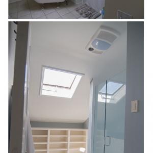 bathroom1b_remodel