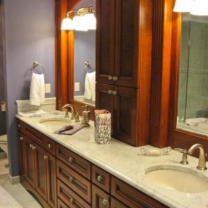 bathroom3_lightbox