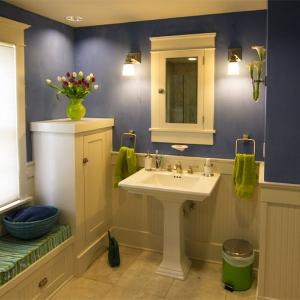 bathroom5_lightbox