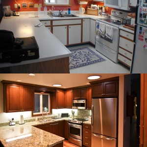 kitchen1_beforeafter