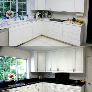 kitchen2_beforeafter