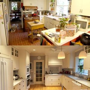 kitchenremodel6_beforeafter