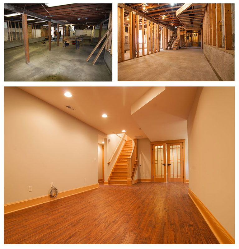 basementremodel_beforeafter