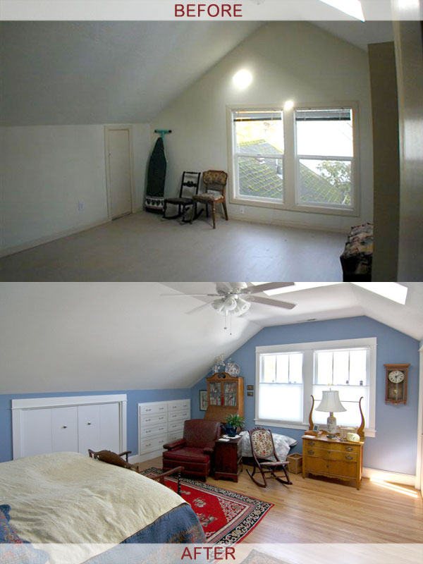bedroom1_beforeafter