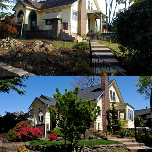 exterior2_beforeafter