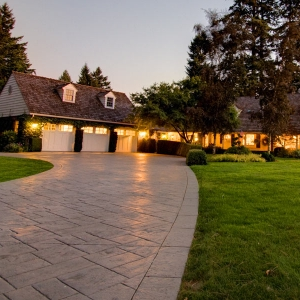 garage_driveway_addon_lightbox