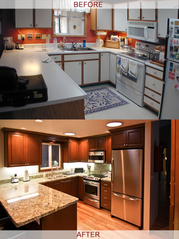 kitchen1_beforeafter