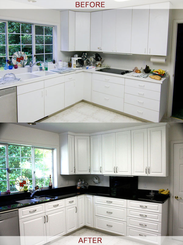 kitchen2_beforeafter
