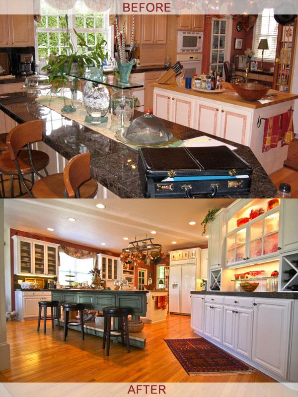 kitchen3_beforeafter