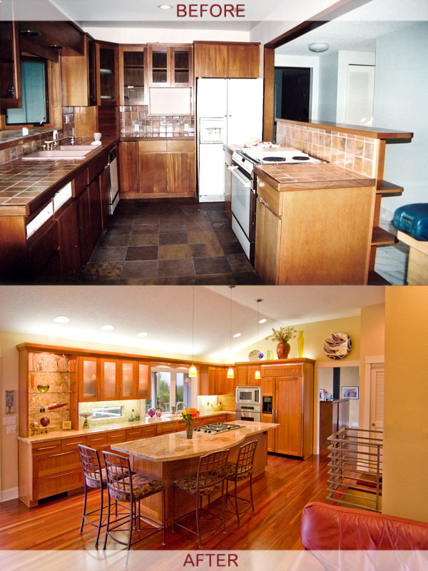kitchen4_before_after