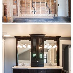 bathroom1c_remodel
